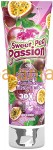 FIESTA SUN Sweet Pea Passion kremowy olejek do opalania | 236ml